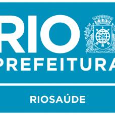 Saiu no Diário Oficial desta quarta-feira o resultado final do concurso para a RioSaúde. Foto: Divulgação