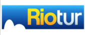 Riotur